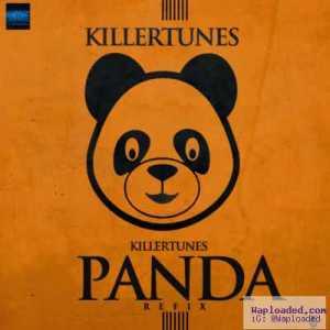 Killertunes - Panda (Afro Refix)
